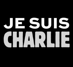 Je_suis_Charlie_svg